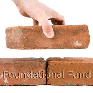Foundational Fund
